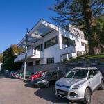 Villa Blevio, Blevio
