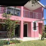Villa Viola,  Bibinje