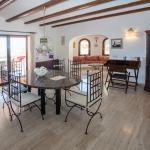 Hotel Pictures: Villa Buen Lugar, Altea la Vieja