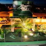 Hotel Pictures: HC Hotel Paraopeba, Paraopeba
