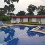 Hotel Pictures: Hacienda la Macadamias, Quimbaya