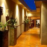 Casa Kaya Guesthouse and Spa,  Pretoria