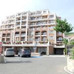 Caprice Complex Apartment, Sveti Vlas