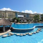 Days Hotel & Suites Sanya Resort, Sanya