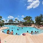 Sir Kaufmann Holiday Home,  Orlando