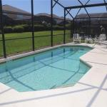 Palm Harbor Holiday Home #8504, Kissimmee