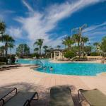 Sir Kaufman Holiday Home,  Orlando