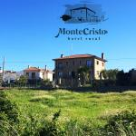 Hotel Pictures: Montecristo, Fermoselle