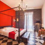 Unique affittacamere,  Cagliari