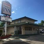 American Inn, Elko