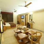 Hotel Singh Sahib,  New Delhi