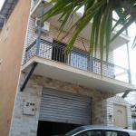 Elisabeta Apartments,  Sarandë