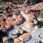 La Pinetta, Varese Ligure
