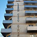 Lisbon City Hotel, Lisbon