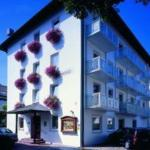 Hotel Pictures: Hotel Germania, Bad Wörishofen