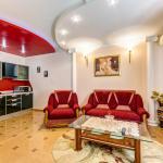 Ellina Guest House, Gelendzhik