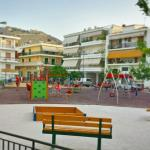 Izabella Guest House, Nafplio
