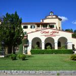 Gloria Caxambu Resort & Convention,  Caxambu