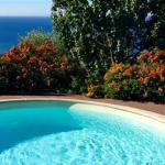 B&B Natta di Monte Tabor,  Celle Ligure