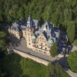 Schloss Hotel Wolfsbrunnen,  Schwebda