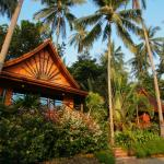 Nirvana Resort Koh Chang, Ko Chang
