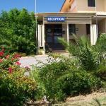 Hotellbilder: Ocean View Villas, Geraldton