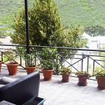 Mtskheta Terrace (AncientLandscape), Mtskheta