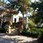 At 98 on Lynburn Guest House, Pretoria