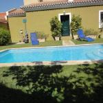 Hotel Pictures: Villa in Chilches Malaga 101404, Chilches