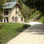 Hotel Pictures: Maison Charpichon, Villard-de-Lans