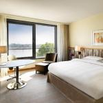 Hotel Pictures: Hyatt Regency Mainz, Mainz