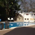 Villetta Del Salento Exclusive B&B, Gallipoli