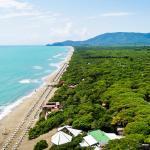 Riva Del Sole Resort & SPA,  Castiglione della Pescaia