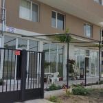 Apartments Vesko Nesebar, Nesebar