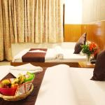 HOTEL DELHI MARINE CLUB C6 VASANT KUNJ,  New Delhi