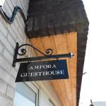 Φωτογραφίες: Guesthouse Amfora, Poperinge