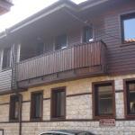 Guest House Aja,  Nesebar