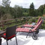 Hotel Pictures: Penzión Eva, Stará Voda