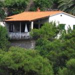 Holiday house Pavlica, Postira