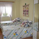 Hotel Pictures: Casa la Espejo, Monóvar