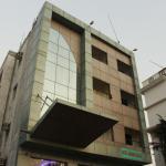 OYO Rooms Cantt Roadways Varanasi, Varanasi