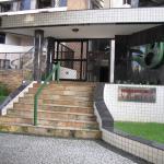 Apartamento Zeferino Galvao Recife, Recife
