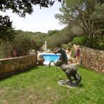 Villa Ilaria con Piscina, Cannigione