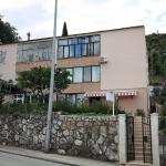 Apartment Dubrovnik 4692a, Dubrovnik