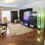 Apartament 3 camere Unirii, Bucharest