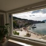 Apartment Cici, Korčula