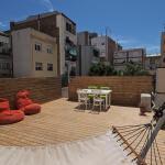 Apartamento ZEN en BCN, Hospitalet de Llobregat