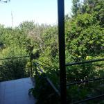 Apart-Hotel Gogolia 95,  Yeysk