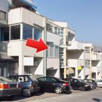 Apartment Split 6080a, Split