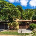 Hotel Pictures: Eco Recreio - Surf House, Rio de Janeiro